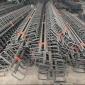 衢州gqfc40型伸缩缝 RG型伸缩缝使用说明
