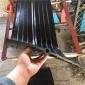 辉业工厂自产自销橡胶止水带大量批发中埋式橡胶止水带 欢迎咨询